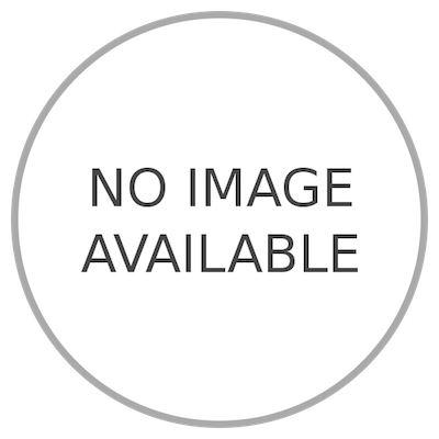 School Girl Boy Kiss Xxx Video